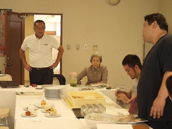 仙北市 食から始まる地域づくり_a0062869_2054324.jpg
