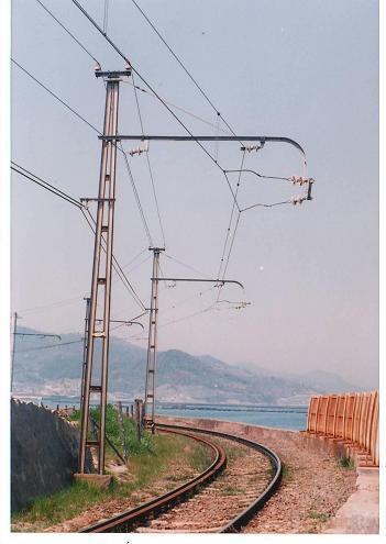 鉄道の日記念企画(続・複合機導入記念)お蔵出し鉄道写真 高松琴平電鉄と野上電鉄_f0030574_1834482.jpg