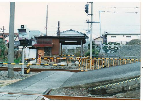 鉄道の日記念企画(続・複合機導入記念)お蔵出し鉄道写真 高松琴平電鉄と野上電鉄_f0030574_2135633.jpg