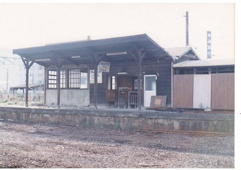 鉄道の日記念企画(続・複合機導入記念)お蔵出し鉄道写真 高松琴平電鉄と野上電鉄_f0030574_21392462.jpg