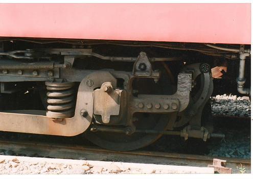鉄道の日記念企画(続・複合機導入記念)お蔵出し鉄道写真 高松琴平電鉄と野上電鉄_f0030574_2153278.jpg
