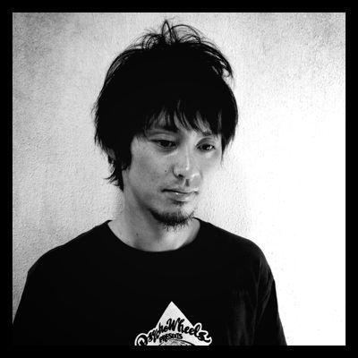 人 × 髪_a0133078_1071684.jpg