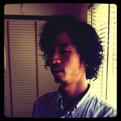 人 × 髪_a0133078_1072018.jpg