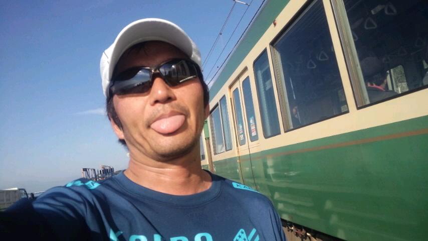 e0080589_14271939.jpg