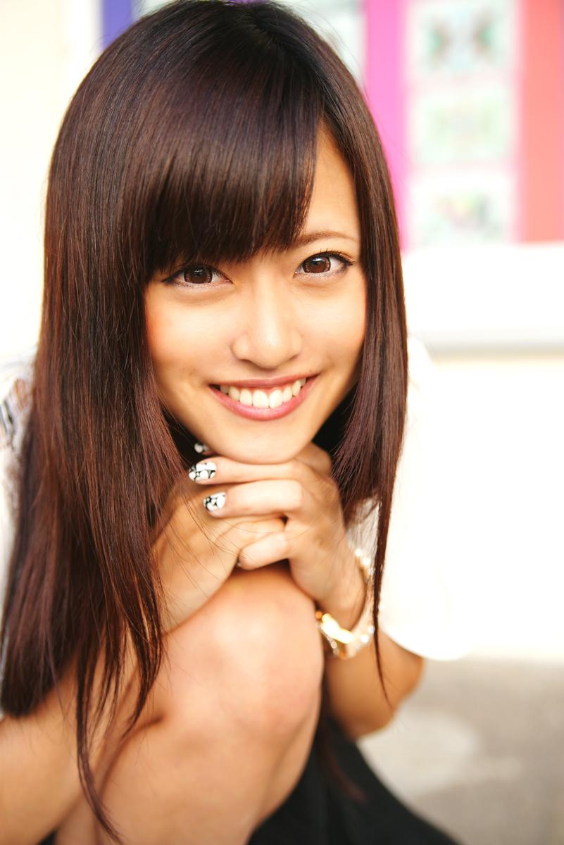 かわいい(可愛い)系美人の女性と韓国美女のまとめ - naver まとめ