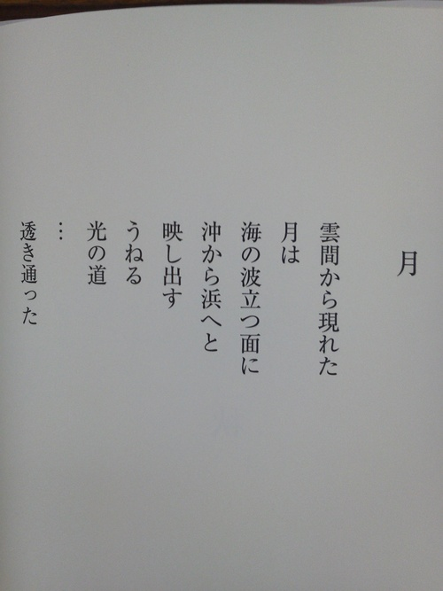 a0251108_2054437.jpg