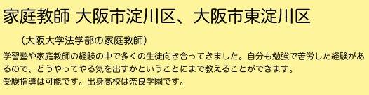 f0213808_4591593.jpg