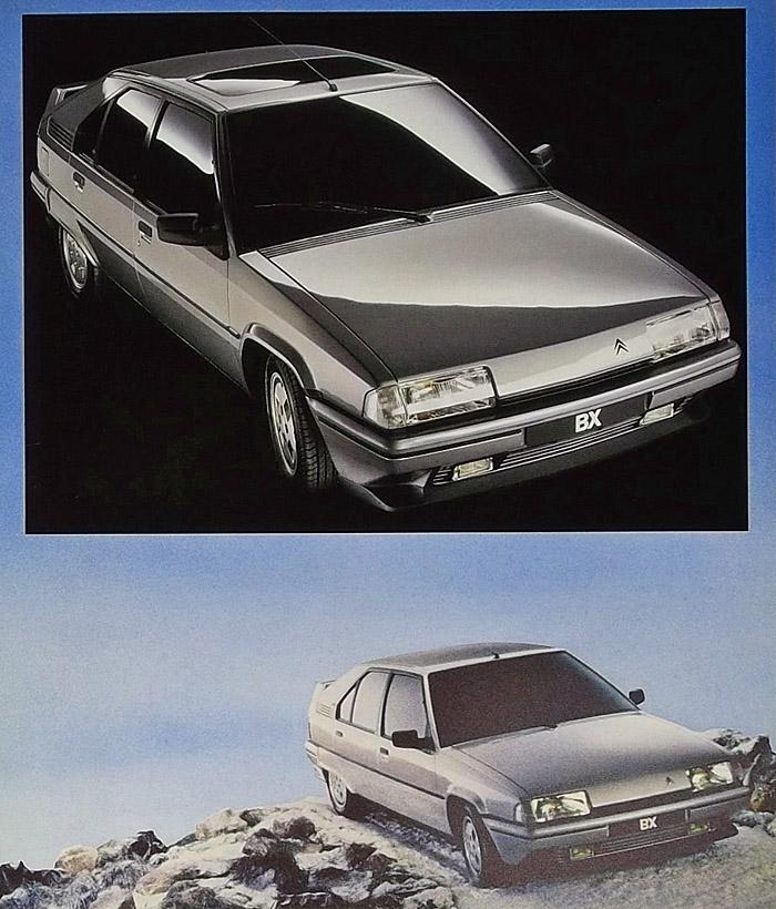 BX-all-model-92_b0242510_23134958.jpg