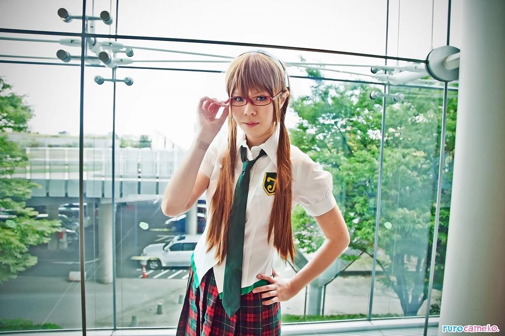 小夏さん #1@JCC新潟2012_09_23_a0266013_17323038.jpg