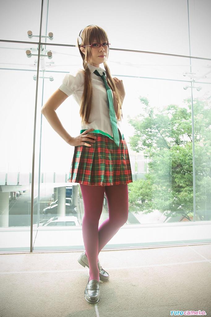 小夏さん #1@JCC新潟2012_09_23_a0266013_17331767.jpg