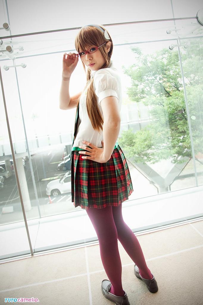 小夏さん #1@JCC新潟2012_09_23_a0266013_17334253.jpg