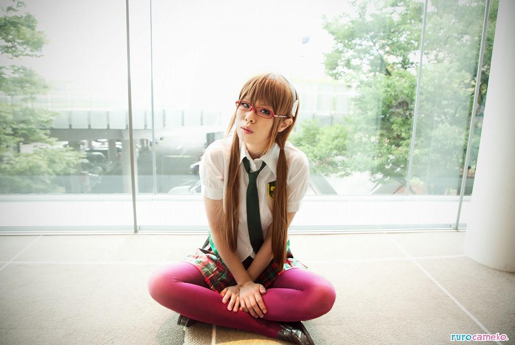 小夏さん #1@JCC新潟2012_09_23_a0266013_1734474.jpg