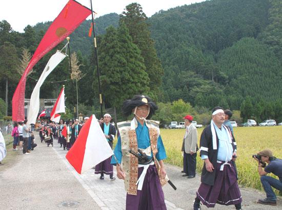 山国神社 例大祭_e0048413_22531684.jpg