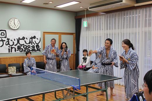 ぴんぽん_e0101917_10295646.jpg