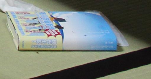 ソワソワ_e0101917_19383037.jpg