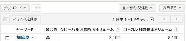 f0222722_1824327.jpg