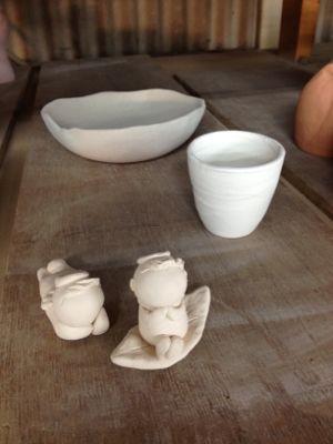 江美さんの陶芸展、お知らせ_f0095325_21222562.jpg