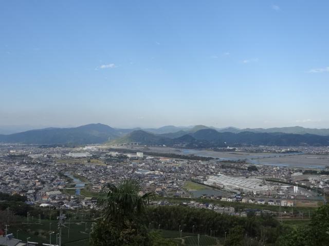 島田市島 3LDK☆Pastoral-SHIMA _a0253729_17202837.jpg