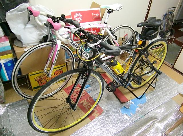 【チャリ】杏珠たん入院_a0293131_323479.jpg