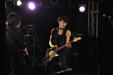 10月13日の写真です!関根さん撮影!_d0164135_004191.jpg
