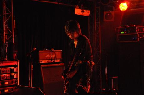 10月13日の写真です!関根さん撮影!2_d0164135_0101428.jpg