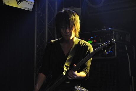 10月13日の写真です!関根さん撮影!2_d0164135_0111890.jpg