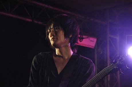 10月13日の写真です!関根さん撮影!2_d0164135_0143241.jpg