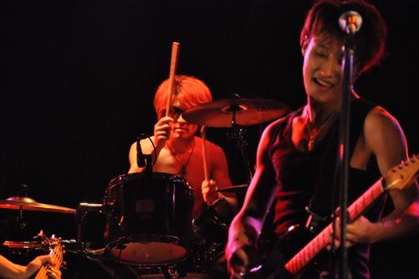 10月13日の写真です!関根さん撮影!3_d0164135_019149.jpg