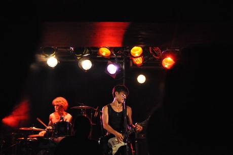 10月13日の写真です!関根さん撮影!3_d0164135_0201355.jpg