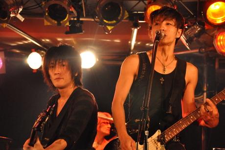 10月13日の写真です!関根さん撮影!4_d0164135_0292123.jpg