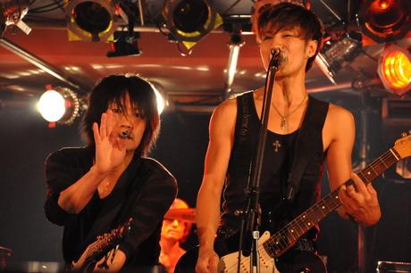 10月13日の写真です!関根さん撮影!4_d0164135_0303239.jpg