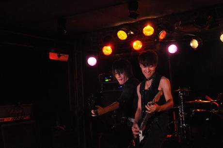 10月13日の写真です!関根さん撮影!4_d0164135_0322145.jpg
