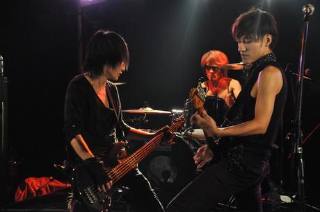 10月13日の写真です!関根さん撮影!5_d0164135_0395672.jpg