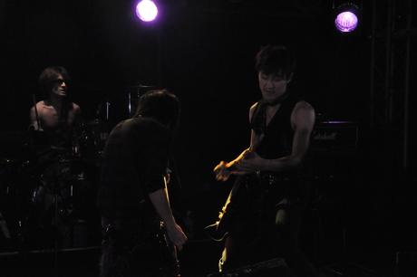 10月13日の写真です!関根さん撮影!5_d0164135_0413052.jpg