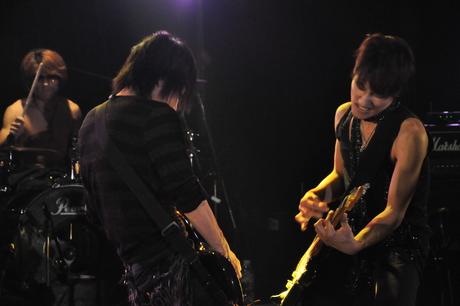 10月13日の写真です!関根さん撮影!5_d0164135_0424385.jpg