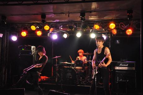 10月13日の写真です!関根さん撮影!5_d0164135_0443148.jpg