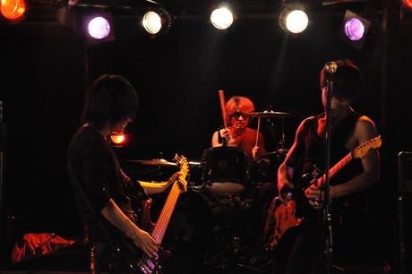 10月13日の写真です!関根さん撮影!5_d0164135_0454471.jpg