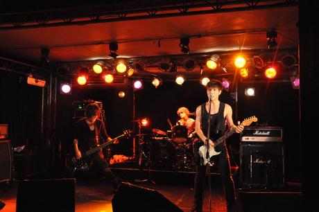 10月13日の写真です!関根さん撮影!5_d0164135_0471176.jpg