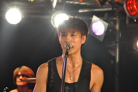 10月13日の写真です!関根さん撮影!_d0164135_052851.jpg
