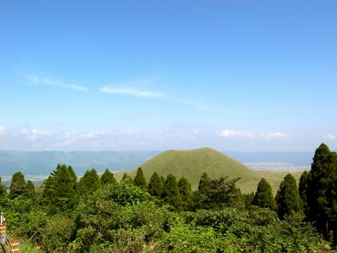 2012年9月『南九州ツチノコの旅』【5】_e0071652_14353096.jpg