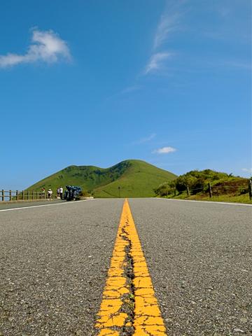 2012年9月『南九州ツチノコの旅』【5】_e0071652_1435449.jpg