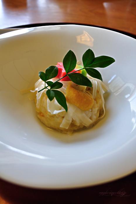大分市/久和野/お祝いは美味しい和食で_f0234062_22144841.jpg
