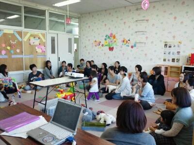 ちちぶ幼稚園はやっぱりすごい(*^^*)_b0108363_19313982.jpg