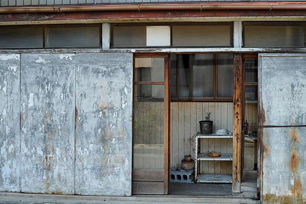 2012/10/15 七光台から野田まで:その2_b0171364_8193689.jpg