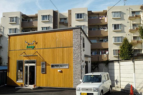 2012/10/15 七光台から野田まで:その2_b0171364_819481.jpg