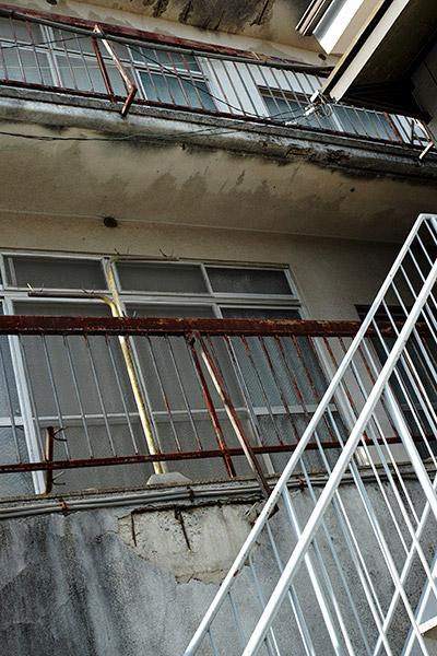 2012/10/15 七光台から野田まで:その2_b0171364_8212870.jpg