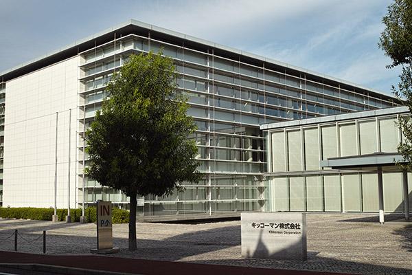 2012/10/15 七光台から野田まで:その2_b0171364_8213487.jpg