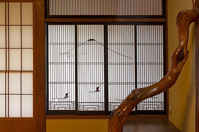 色の街 静岡県伊東市 東海館-3_f0215695_949965.jpg
