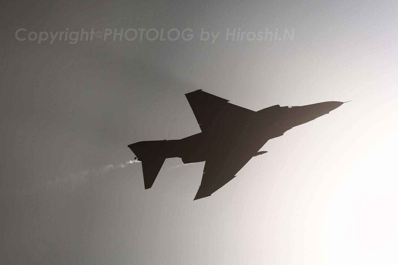 2012/10/16 Tue.  百里基地 航空祭事前訓練 JASDF Hyakuri Airbase <追加>_b0183406_21181265.jpg