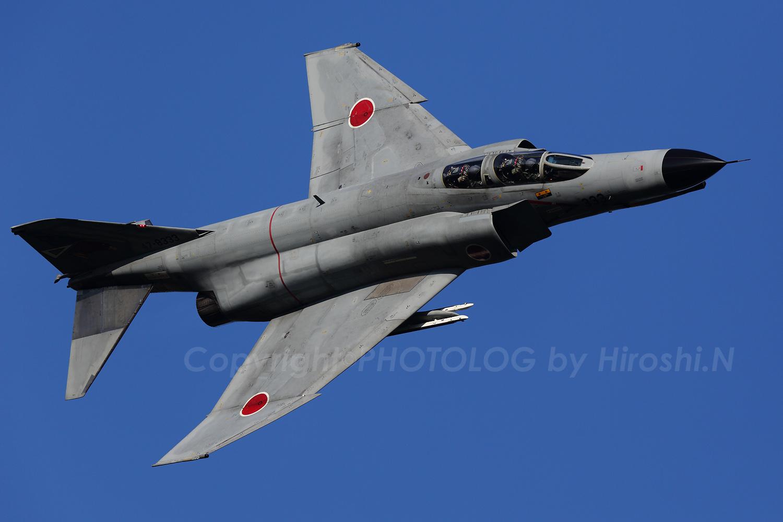 2012/10/16 Tue.  百里基地 航空祭事前訓練 JASDF Hyakuri Airbase <追加>_b0183406_21245273.jpg